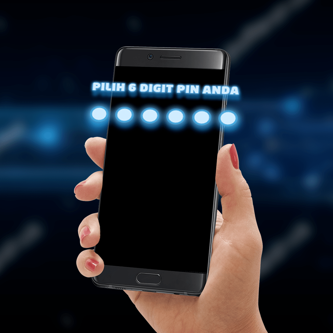 Go Jeck Pay: Top Up GO-PAY: Uang Elektronik / Dompet Digital Terbaik Di