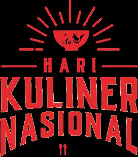 Promo Go Food Harkulnas 2018 Kode Voucher Diskon Rp20 000